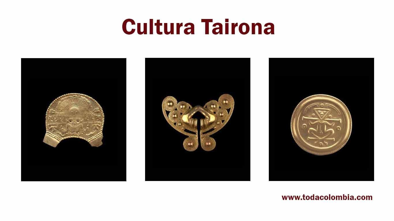 Tairona Periodos De La Historia Tairona Historia De La