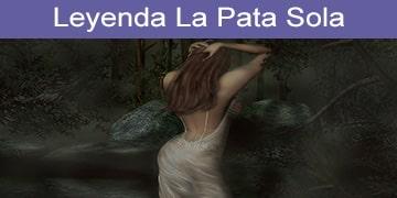 Madre Monte: Leyenda de la Madre Monte – Mitos y leyendas colombianas