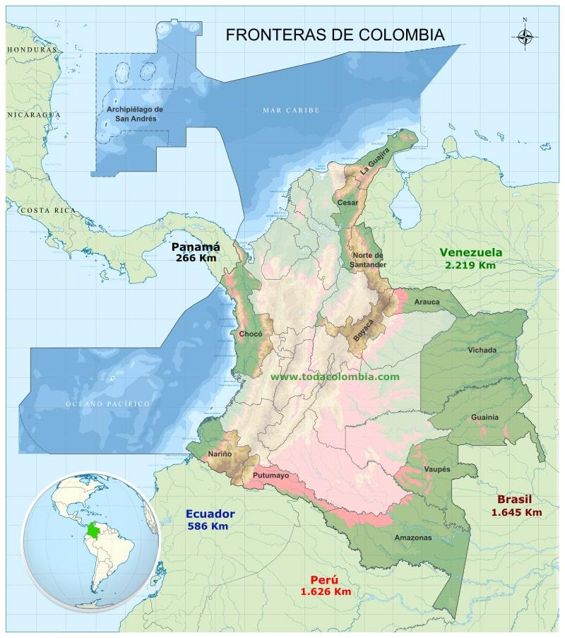 FANB - CODAI - Página 20 Mapa_fronteras_de_colombia